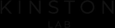 Kinston-Lab – Le Laboratoire de la confection de sacs à main, modèles homme et femme Logo